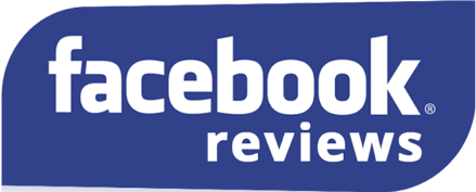 Customer Reviews for Melbourne Plumbing Works